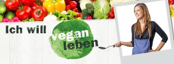 famila vegan