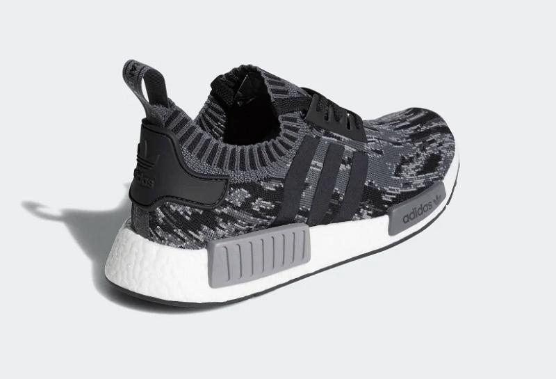 the best attitude dc519 5864b Styling Guideline Welcher adidas Schuh ist der richtige