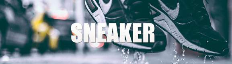 sneakerprofi.de Sneaker
