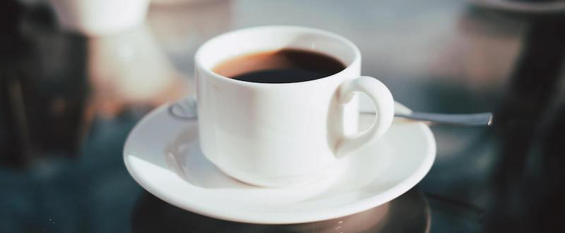 kaffeemaschine tasse kaffee