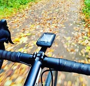 fahrrad.de Zubehoer