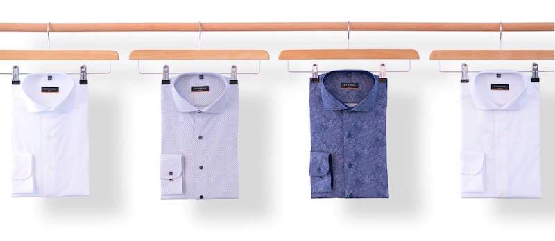 eterna hemden online