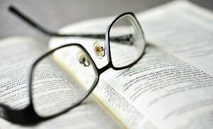 Brillen Lesebrille