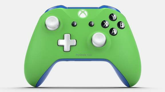 Xbox Store Xbox One Controller mydealz