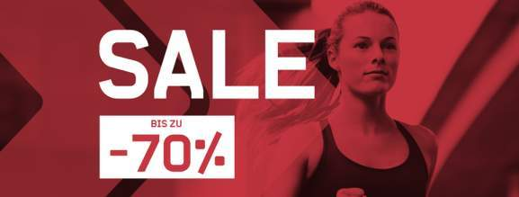 karstadt sports sale