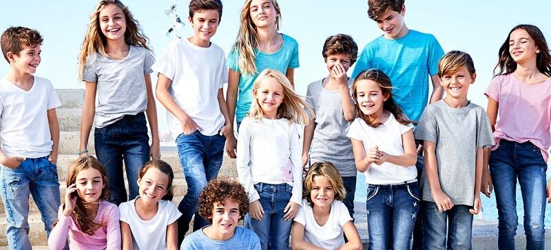 Ernsting's family Jeans