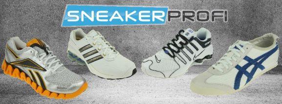 sneakerprofi.de asics nike adidas schuhe
