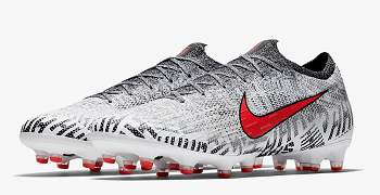 Nike Schuhe Fußballschuhe Mercurial Vapor