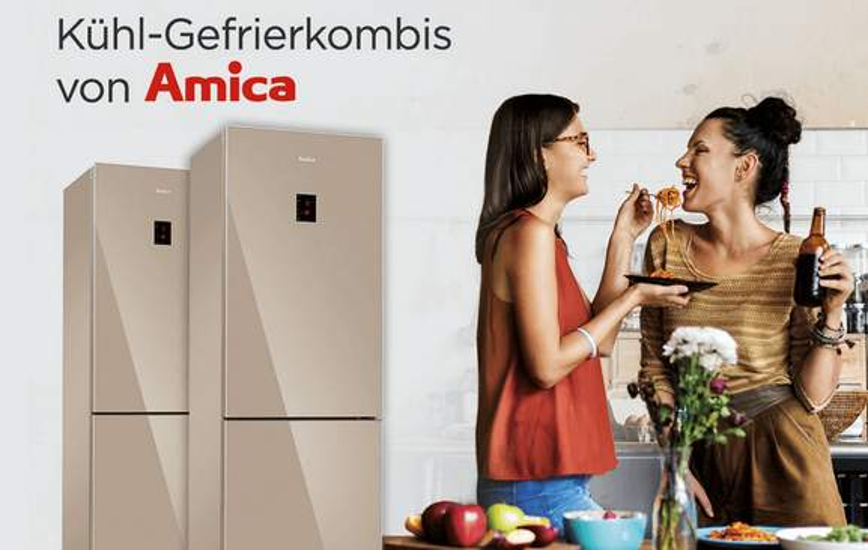 Bomann Kühlschrank Herkunft : Amica kühlschrank herkunft: bomann vs 2185 a stand kühlschrank 56cm