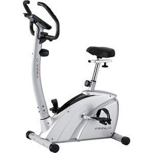 Bike24 Heimtrainer