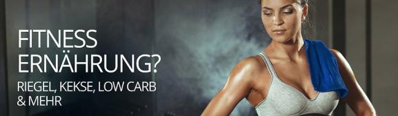 bodylab24 fitness ernaehrung