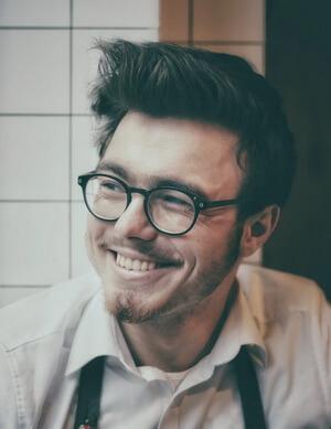 Brillen Brillengestell Vollrandfassung