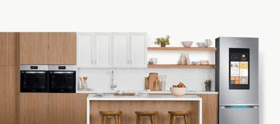 Wo Günstig Küche Kaufen Mydealz