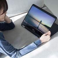 Acer Store Spin Chromebook