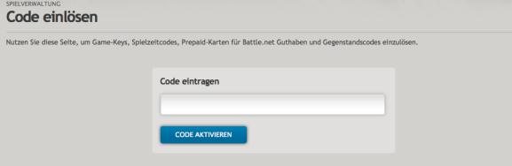 battle.net gutschein