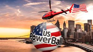 Lottoland US PowerBall