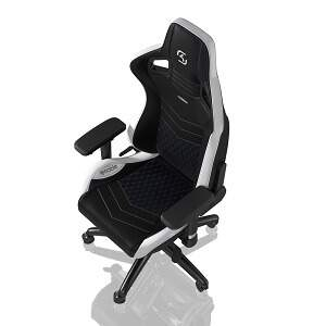 Gaming Chair Noblechair EPIC SK Gaming