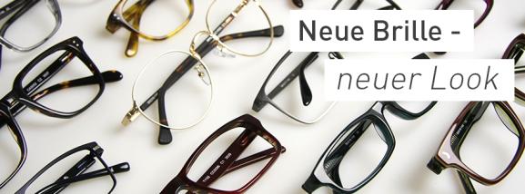 brille24 online optiker