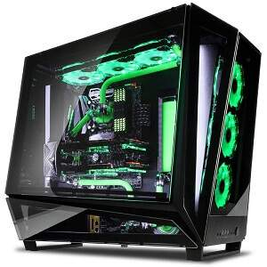 Caseking Komplett PC