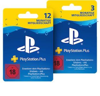 Psn Karte Online Kaufen.Playstation Plus Gunstig Kaufen Beste Angebote Preise