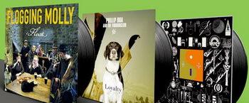 jpc Vinyl