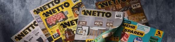 Netto Scottie Angebote Deals Februar 2019 Mydealzde