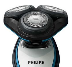 Philips Rasierer