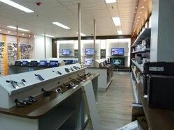 computeruniverse Shop