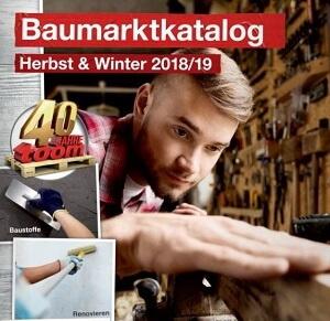 toom Baumarkt Katalog