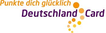 Cashback DeutschlandCard