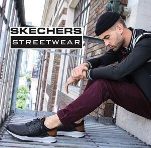 Roland Skechers