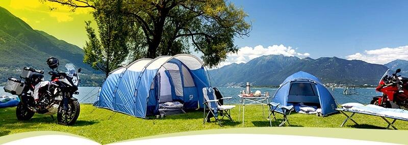 Louis Camping Zubehoer