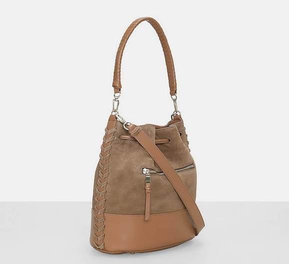 Handtaschen Liebeskind Bucket Bag