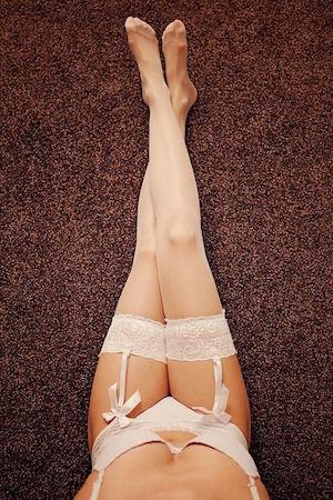 erotik dessous lingerie