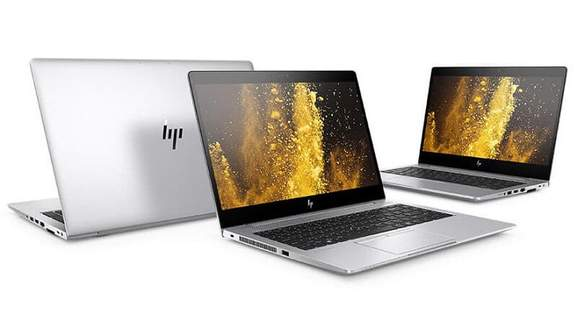 HP Store HP EliteBook