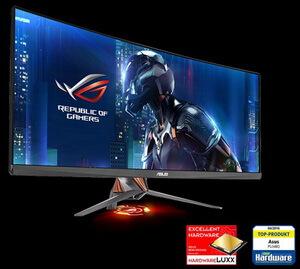 ASUS ROG PG348Q Gaming Monitor