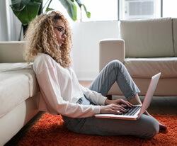 Damenbekleidung Damenmode online shoppen