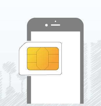 tarifhaus sim-karte