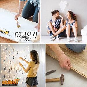 globus baumarkt angebote deals august 2019. Black Bedroom Furniture Sets. Home Design Ideas