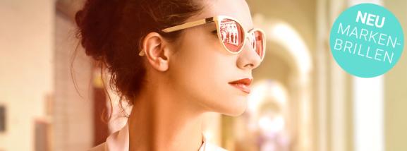 brille24 sonnenbrillen