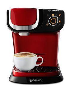 haushaltsgeraete kaffeemaschine tassimo