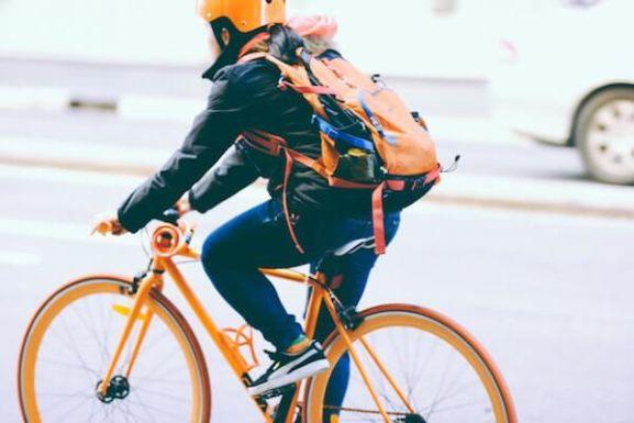 fahrraeder sicherheit