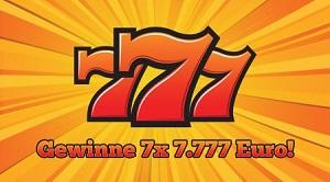 Lottoland Rubellos 777