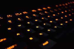 tastatur ratgeber
