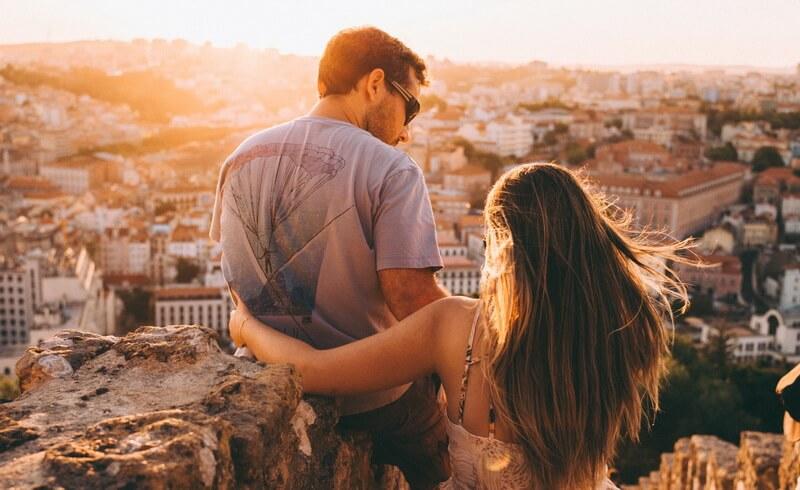 Staedtereisen Lissabon