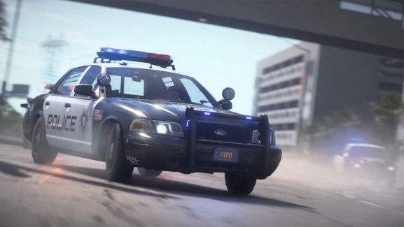 need for speed payback verfolgungsjagd