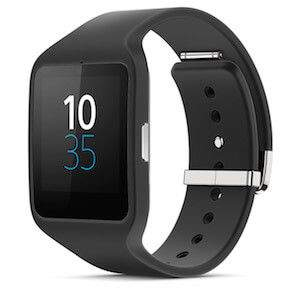 smartwatch sony smartwatch 3
