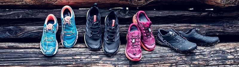 Bergzeit Schuh Outlet