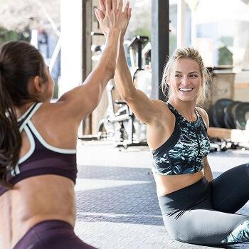 New Balance Sport Bekleidung Schnaeppchen