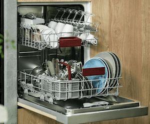Bosch Kühlschrank 50er Jahre Ersatzteile : Haushaltsgeräte günstig kaufen ⇒ beste angebote & preise mydealz.de